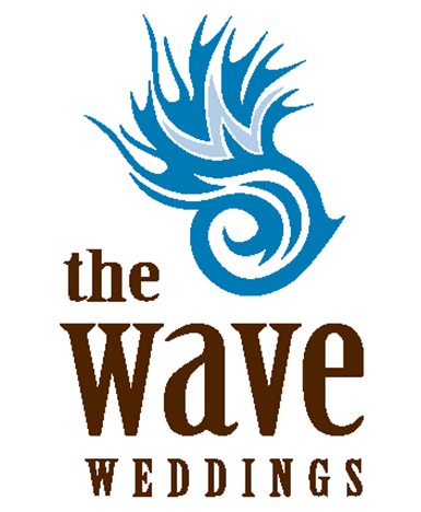 Wave Weddings